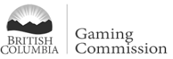 BC Gaming Grant