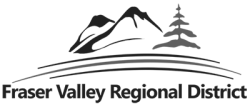 Fraser Valley Regional District