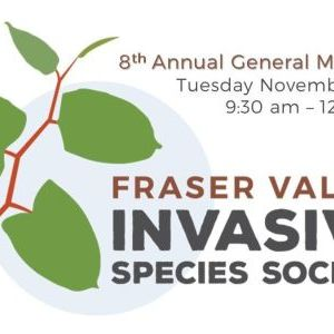 FVISS 2017 AGM Notice
